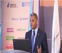 الاتحاد المصري للتأمين يوصي بوجود لجنة لإدارة المخاطر الاستثمارية