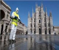 إغلاق جديد في إيطاليا وتخفيف القيود في البرتغال