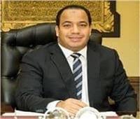 «القاهرة للدراسات»: مبادرة «المركزي» تؤكد إنحياز الدولة لمحدود الدخل