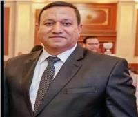 ضبط أسلحة ومخدرات وهاربين من أحكام في حملة أمنية بسوهاج