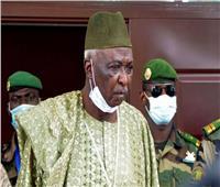 رئيس مالي يغادر الجزائر بعد زيارة استمرت 3 أيام