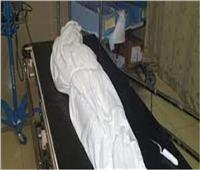 مصرع عامل صدمته سيارة بكورنيش النيل