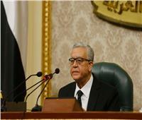 رئيس «البرلمان» يعزي الشيخ محمد بن راشد آل مكتوم في وفاة شقيقه
