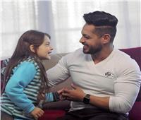 بعد تعاونه مع جوهرة.. أحمد حليم يطرح «يا مسكر»
