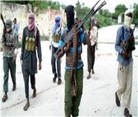 إحباط محاولة اختطاف تلاميذ على يد مسلحين في نيجيريا