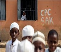 خامس عملية اختطاف تلاميذ على يد مسلحين في نيجيريا