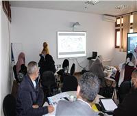 «الإيسيسكو» تعقد دورة تدريبية في طرابلس حول استراتيجيات التعليم عن بُعد