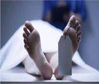 أفريقية تُدلي بأقوالها في انتحار زوجها من الطابق التاسع بالبساتين