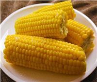 تعرف على فوائد الذرة للرجيم وانقاص الوزن