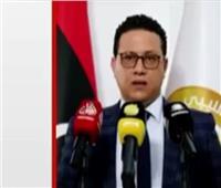 محلل سياسي يكشف محاولات الإخوان «الإلكترونية» لضرب الاستقرار الليبي| فيديو