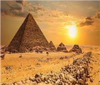«غرفة مهجورة».. قد تقود لكشف أثري عظيم في الهرم الأكبر