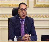 رئيس الوزراء يلتقى وزير الإسكان لمتابعة تطوير القرى المصرية