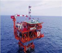 البترول تكشف موعد تحقيق الاكتفاء الذاتي من البنزين والسولار