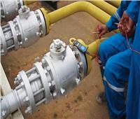 البترول تكشف تفاصيل مبادرة تقسيط تكلفة توصيل الغاز للمنازل