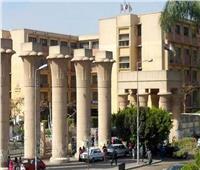 دون إصابات أو خسائر.. السيطرة على حريق بجامعة عين شمس