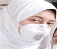 وفاة ممرضة بكورونا في طنطا