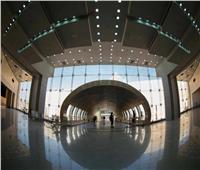 المتحف القومي للحضارة المصرية : موكب نقل المومياوات سيكون حدث جلل وعظيم