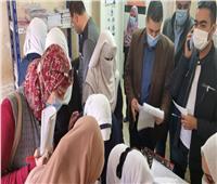 «صحة الغربية»: استمرار حملات الرقابة الداخلية علي المستشفيات