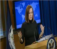 البيت الأبيض: لن نسحب سفيرنا من موسكو