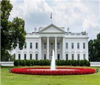 البيت الأبيض: أمريكا لم تشارك في الهجوم على منشأة «نطنز» الإيرانية