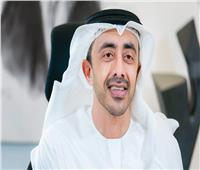 الخارجية الإماراتية: استمرار الهجمات الإرهابية الحوثية تحد سافر للمجتمع الدولي