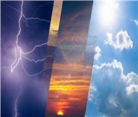 عيد أم «حار».. الأرصاد تكشف خريطة الظواهر الجوية الأيام المقبلة