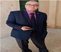 وفاة مدير مستشفى السنطة متأثرا بفيروس كورونا