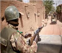 الجيش المالي يعلن مقتل جنديين اثنين في كمين نصبه إرهابيون شمال شرق البلاد