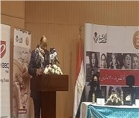 وزير التنمية المحلية: ٤٥٪ من العاملين بالمحليات من النساء