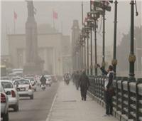 الأرصاد تحذر: عودة الطقس البارد وانخفاض درجات الحرارة.. غدًا