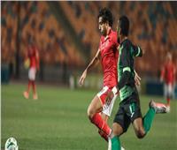 بث مباشر.. مباراة الأهلي وفيتا كلوب في دوري أبطال إفريقيا