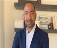 «شباب الأعمال»: 3 طرق لتحسين حياة المصريين بإنترنت الإشياء «lot»