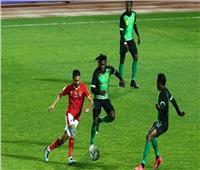 انطلاق مباراة الأهلي وفيتا كلوب في دوري أبطال إفريقيا