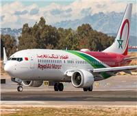 المغرب يعلق الرحلات الجوية مع 6 بلدان إضافية