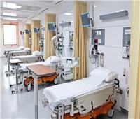 التعليم العالي: تطوير شامل في البنية التحتية للمستشفيات الجامعية