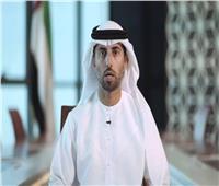 الإمارات: عام 2021 علامة فارقة في تاريخ الدولة ومحطة مهمة