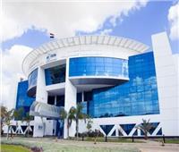 مصر تجاوزت تداعيات كورونا باستثمارات كبيرة بقطاع تكنولوجيا المعلومات