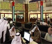 بورصة دبي تختتم بارتفاع المؤشر العام بنسبة 0.09%