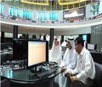 بورصة البحرين تختتم بارتفاع المؤشر العام للسوق المالي بنسبة 0.29%
