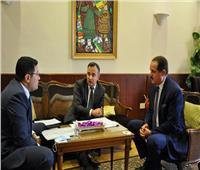 التعليم العالي: نمو التعاون المصري الروسي في التعليم والثقافة