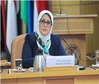 وزيرة الصحة تدق ناقوس الخطر بعد ظهور نمط جديد لمرض شلل الأطفال