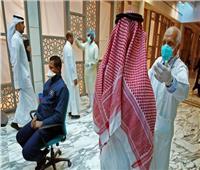 الكويت تسجل 1314 إصابة جديدة بكورونا و7 وفيات