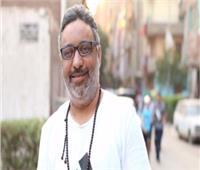 عبد الرحيم كمال: «مبروك للنادي الأهلي.. وعقبال الزمالك»