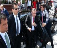 اتهم قادته بـ«إهانته».. انتحار شرطي بالحرس الرئاسي لأردوغان