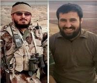 مقتل عسكريين إيرانيين اثنين بمحافظة دير الزور السورية