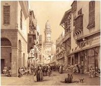 حكايات  تاريخ «زفة» المصريين.. قهوة للمعازيم وإلقاء ذهب تحت قدمي العروسين