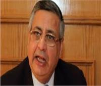 «تاج الدين» يكشف موقف مصر من آثار لقاحات فيروس كورونا الجانبية
