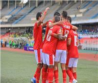 سيد عبد الحفيظ: راحة 5 أيام للاعبين بعد الفوز على فيتا كلوب