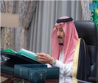 الوزاريالسعودييدعمجهودوقفشامللإطلاقالنارفياليمن
