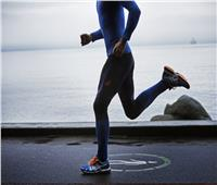 الجري لفقدان وزنك وتحسين صحتك